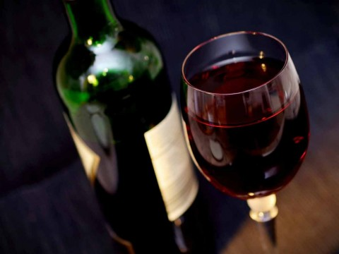 tomar+alcohol+ayuda+a+bajar+de+peso