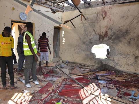 Conflicto armado en Nigeria - Página 6 2190307