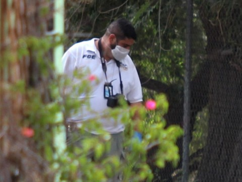 Asesinan a mando policíaco en Chihuahua 2201893