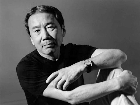 Haruki Murakami: un rebelde de la literatura