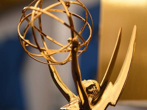 Curiosidades que debes saber sobre los Premios Emmy