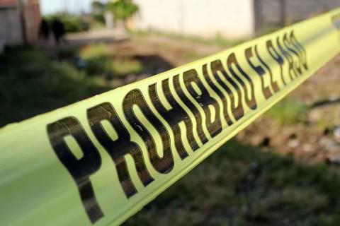 Asesinan a policias de Morelos 2255251