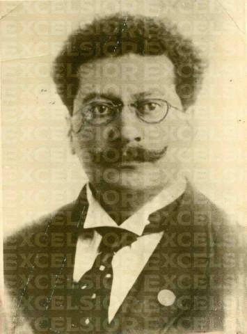 02 de septiembre de 1906, Flores Magón Invita a tomar las Armas 2257617
