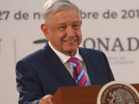 Industria Militar en Mexico - Página 10 2263035