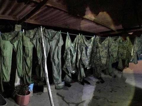 POLICIA - Ejército y Policia Estatal aseguran armas y vehiculos en Altamira - Página 2 2300671