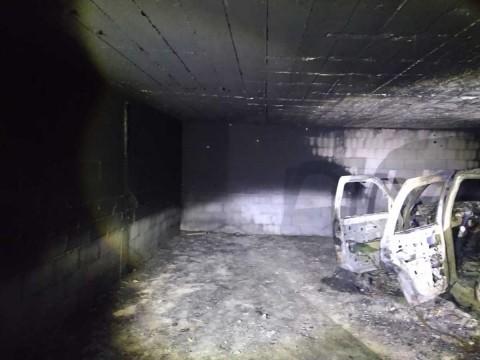 Decomisa Ejercito armas largas y granadas en Reynosa - Página 2 2307149