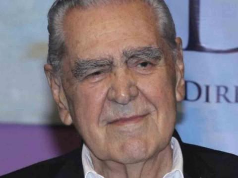 Eric Del Castillo Propone A Gobernador De Guanajuato Proyectos Filmicos