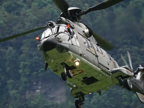 Accidentes - Accidentes de Aeronaves (Militares). Noticias,comentarios,fotos,videos.  - Página 25 2395740