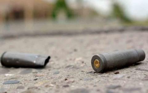 emboscada en Durango; 11 muertos 2516107