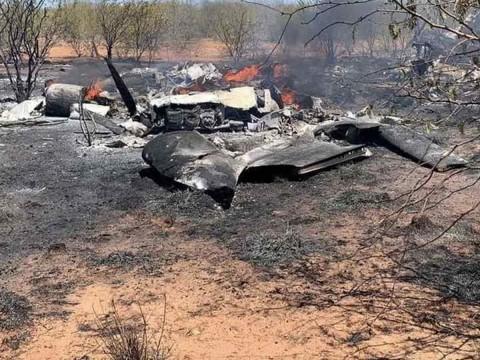 Accidentes - Accidentes de Aeronaves (Civiles) Noticias,comentarios,fotos,videos.  - Página 20 2552726