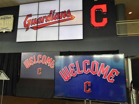 Cleveland no llevará más el nombre de Indians