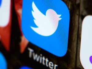 Twitter eliminará a tus seguidores falsos