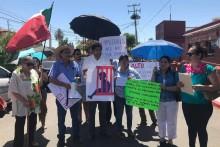 Guerrero - Matan en emboscada a comandante de la Policía Ministerial y Estatal en Guerrero 1947249