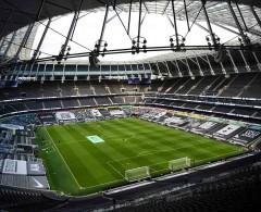 ¿Qué es el 'Boxing Day' en el futbol de Inglaterra?