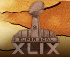 Horario y sitios para disfrutar la pasión del Super Bowl XLIX
