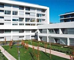 Principales diarios económicos de Portugal destacan oferta de GEA