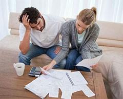 ¿Qué tan bien manejas las finanzas en pareja?
