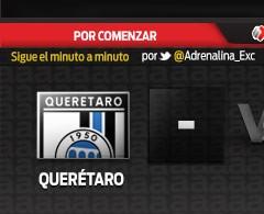 Esta noche debuta Ronaldinho con Gallos en la Copa MX
