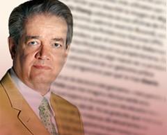 ¿A poco Figueroa es ajeno? por Francisco Garfias