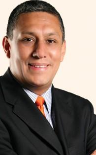 Peña y PRI: regreso al presidencialismo