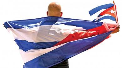 Carencias y represión laceran a Cuba