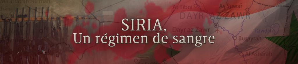 Revolucion en Siria. - Página 6 1315789