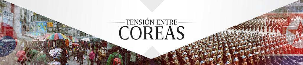 guerra - Corea Del Norte...¿La guerra se acerca? - Página 29 1387317
