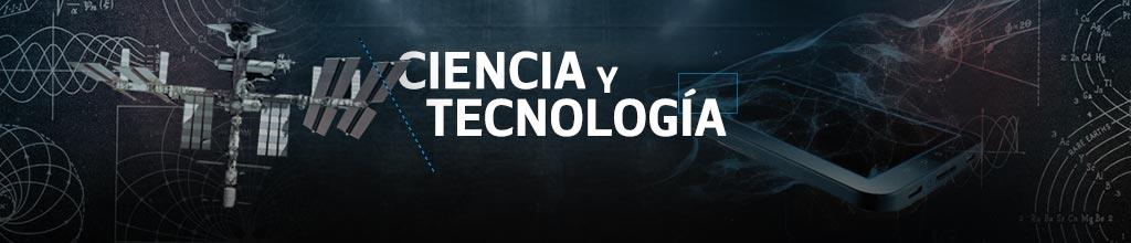 Ciencia y Tecnología Ùltimas Noticias - Página 8 1402530