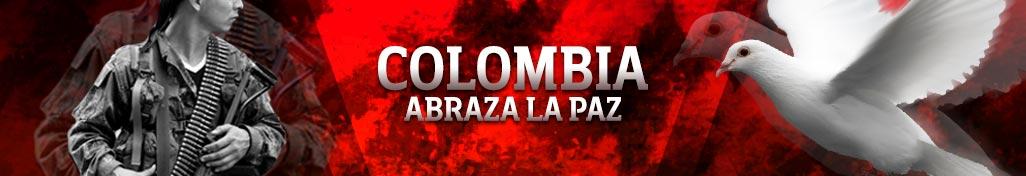 Colombia - Emboscada de guerrilla ELN en Colombia dejó diez militares muertos - Página 4 1525029